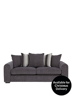 cavendish-illusion-3-seaternbspfabric-sofa