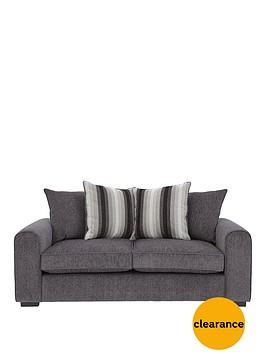cavendish-illusion-2-seaternbspfabric-sofa