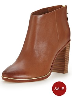 ted-baker-lorca-3-ankle-boot-tan
