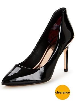 ted-baker-saviy-court-shoe-black-patent