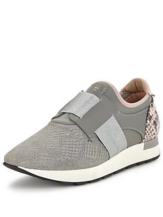ted-baker-kyoa-trainer
