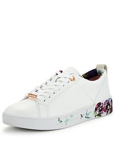 ted-baker-barrica-trainer