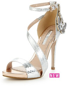 miss-kg-giselle-butterfly-heeled-sandal