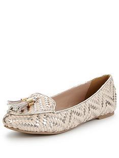 miss-kg-neptune-tassel-loafer