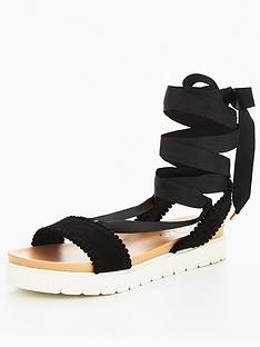 miss-kg-dakota-tie-up-sandal