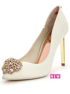 ted-baker-peetch-court-shoe-cream