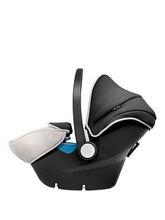 silver-cross-simplicity-car-seat