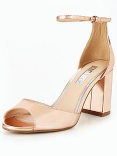miss-kg-gaze-metallic-two-part-sandal