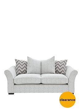 cavendish-chevron-2-seaternbspfabric-sofa