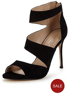 carvela-gene-cut-out-heeled-sandal
