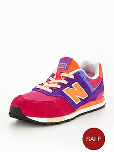 new-balance-574-trainers-junior