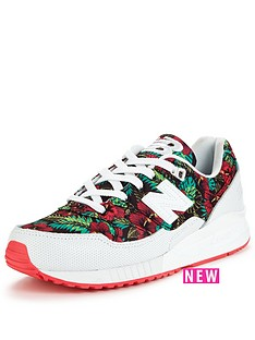 new-balance-530-print-whitemultinbsp