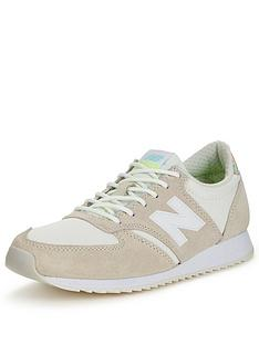 new-balance-420-trainers-off-whitenbsp