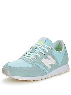 new-balance-420-trainers-light-bluenbsp