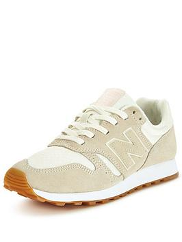 new-balance-373-trainers-white