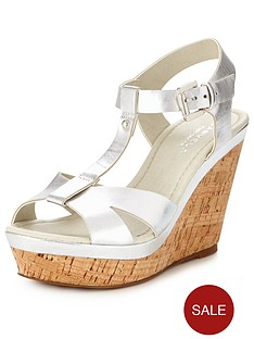 carvela-kabby-two-part-wedge