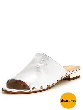 carvela-kammie-slip-on-shoe