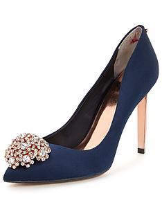 ted-baker-peetch-court-shoe-navy