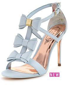 ted-baker-appolni-bow-heeled-sandal