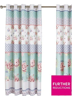 chelsea-homespun-eyelet-curtains
