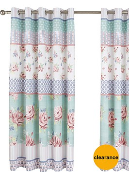 chelsea-homespun-eyelet-curtains