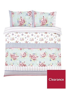 chelsea-homespun-double-duvet-cover-set
