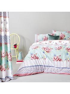 chelsea-homespun-easy-care-duvet-cover-set