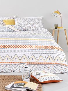 isabella-motif-easy-care-duvet-cover-set