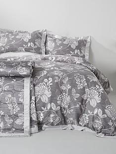 laurence-llewelyn-bowen-rimini-duvet-cover-set