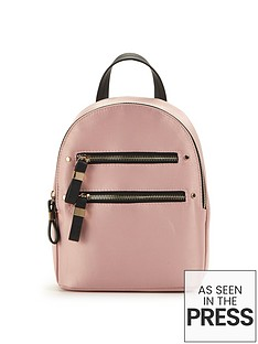 v-by-very-micro-mini-satin-backpack