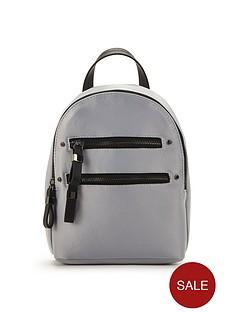 v-by-very-micro-mini-satin-backpack