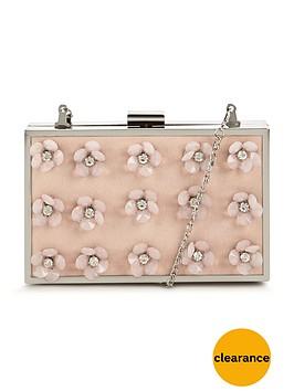 v-by-very-3d-flower-hard-box-bag