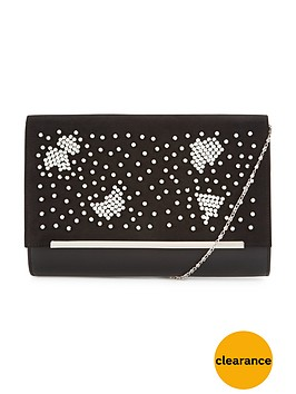 v-by-very-clustered-pearl-clutch-bag