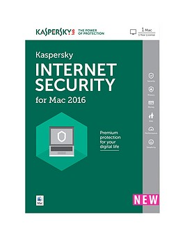 kaspersky-kaspersky-internet-security-for-mac-2017-1-mac-1-year