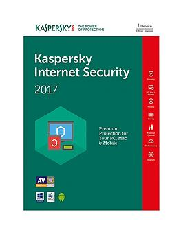 kaspersky-internet-security-2017-1-device-1-year