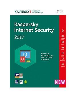 kaspersky-kaspersky-internet-security-2017-1-device-1-year