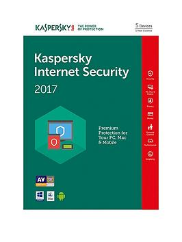 kaspersky-internet-security-2017-5-devices-1-year