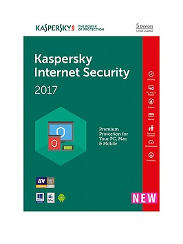 kaspersky-kaspersky-internet-security-2017-5-devices-1-year