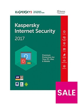 kaspersky-internet-security-2017-10-devices-1-year