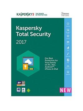 kaspersky-kaspersky-total-security-2017-3-devices-1-year