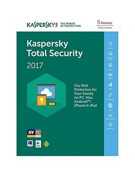 kaspersky-total-security-2017-5-devices-1-year