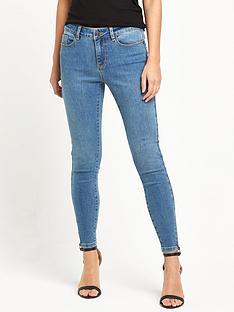 vero-moda-seven-zip-ankle-jean-mid-wash