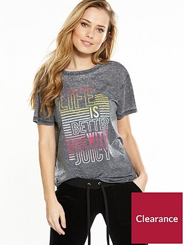 juicy-by-juicy-couture-juicy-by-juicy-couture-life-is-better-with-juicy-graphic-tee