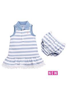 ralph-lauren-baby-girls-stripe-lace-trim-dress-amp-briefs