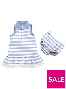 ralph-lauren-baby-girls-striped-dress-and-briefs