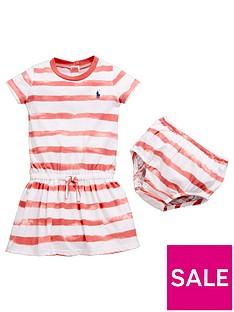 ralph-lauren-baby-girls-jersey-stripe-dress-and-briefs