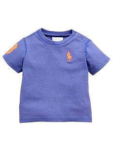 ralph-lauren-baby-boys-short-sleeve-big-pony-t-shirt