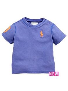 ralph-lauren-boys-short-sleeve-big-pony-t-shirt