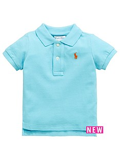 ralph-lauren-baby-boys-short-sleeve-classic-polo