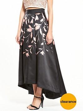 coast-saffy-skirt-black